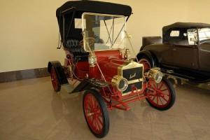 Maxwell 1908sm